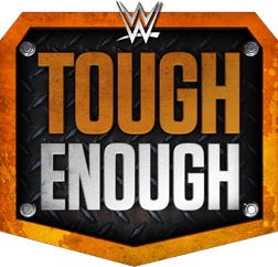 WWE on Tuesday Nights: Tough Enough + Total Divas