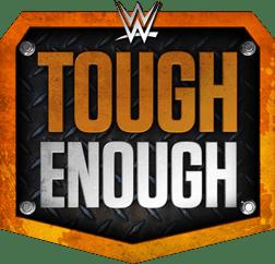 WWE on Tuesday Nights: Tough Enough + Total Divas