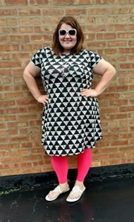 Fashion Investment: The Inspirational Business of LuLaRoe