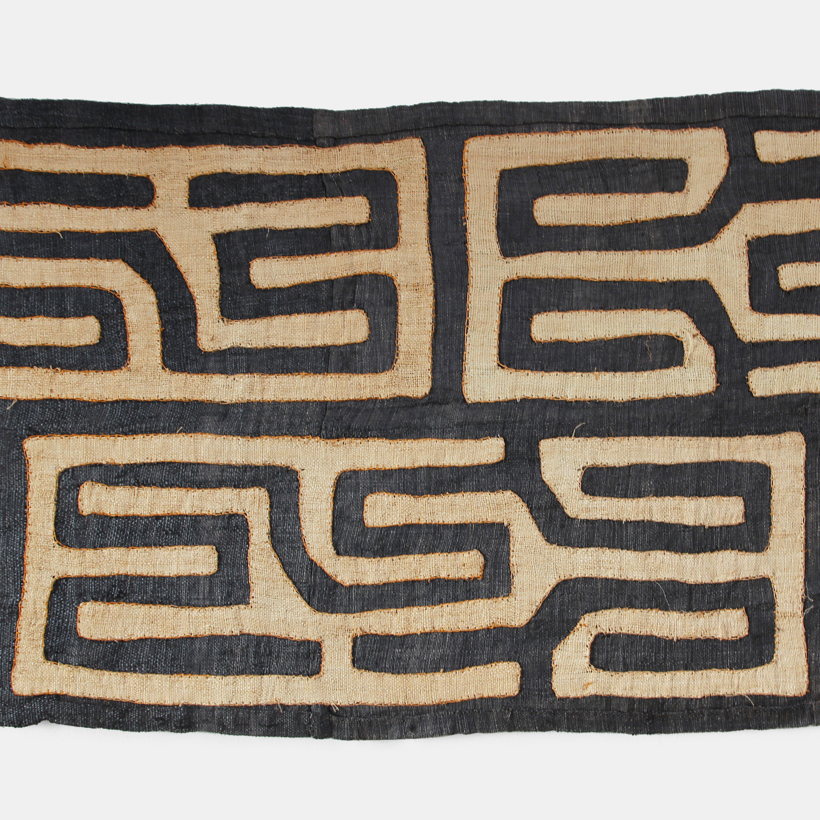 Kuba Cloth Panel Furniture Design Mix Gallery
