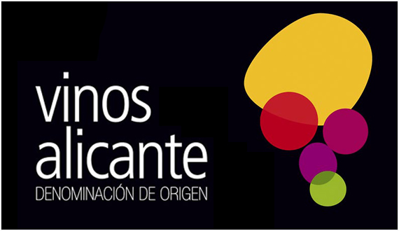 DO Vinos de Alicante Mixologarcia Alicante