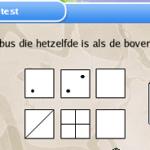 CubeTest 0.9.4