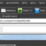 FreeFox YouTube Converter Free Basic