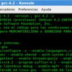 GCC 4.6.1