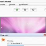 Maple Slideshow Builder 1.03