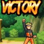 Naruto Shippuden Shinobi Rumble 1.0