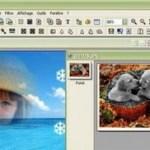 PhotoFiltre X 10.3.1