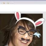 PhotoScape 3.5.2
