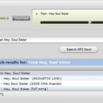 Super MP3 Download 4.8.2.2