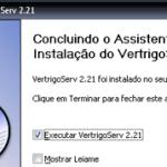 VertigoServ 2.21
