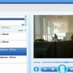 Vitamin D Video 1.4.2 Starter Edition