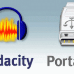 Audacity Portable 1.3.12 Rev 2 Beta