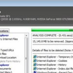 CCleaner 2.36.1233