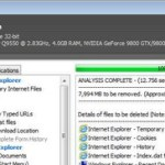 CCleaner 3.00.1303