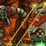 Metal Slug 2 1.0