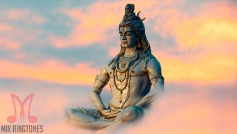 Lord Shiva Song Ringtones Free Download for Mobile Phones