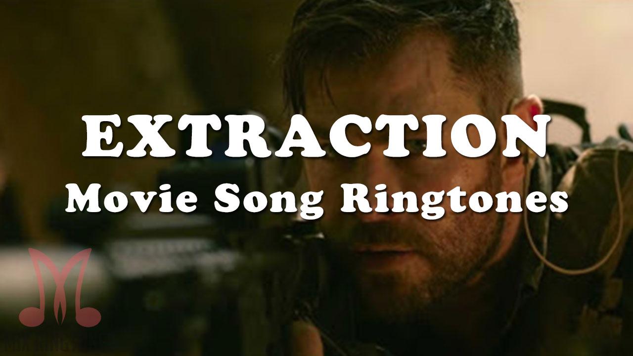 Extraction Movie Ringtones Mp3 Ringtones Free Download For Mobile Mixringtones