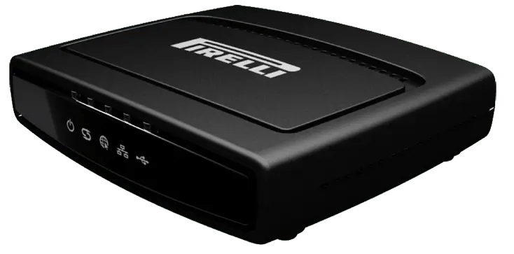 Huawei mt882a usb modem driver huawei e173 android adsl2 buy usb.