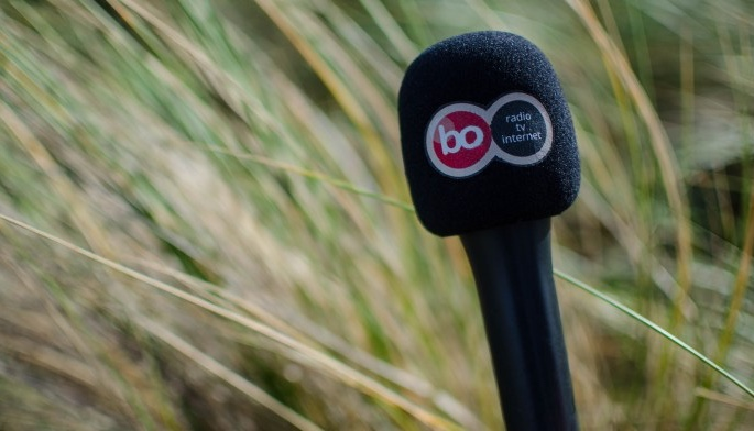 Bollenstreek ondernemers || Radio Bollenstreek Omroep
