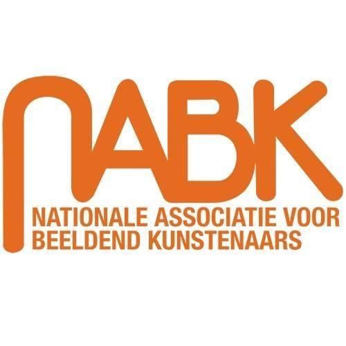 NABK logo
