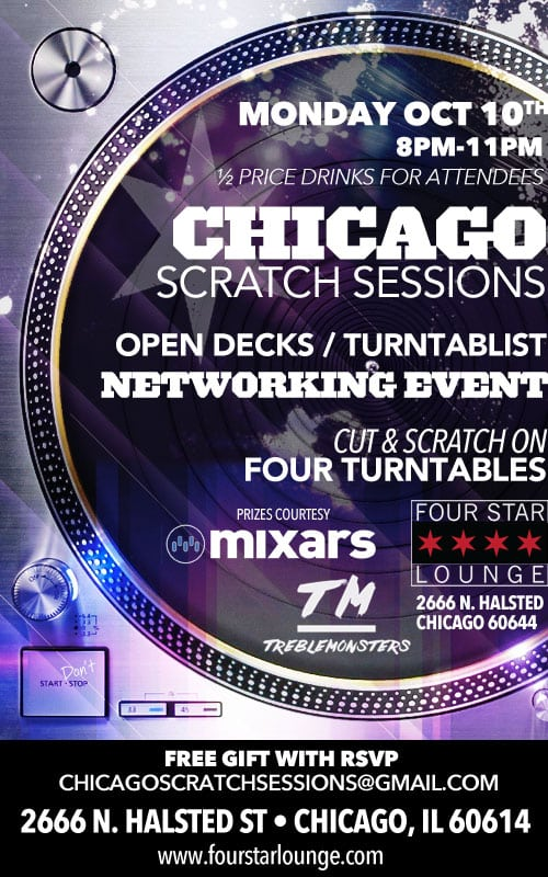 chicago-scratch-sessions