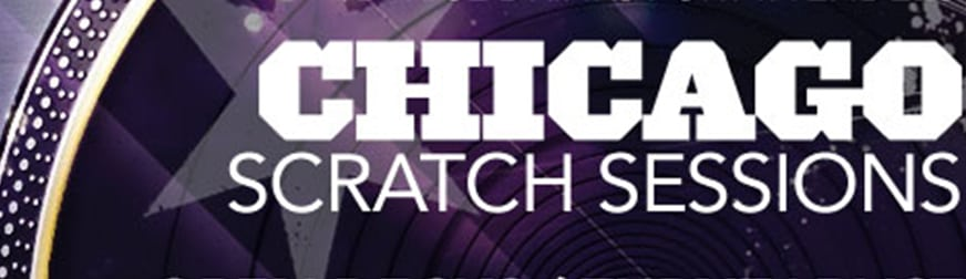 mixars_scratch_sesh_chi_banner