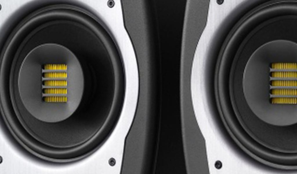 soundonsound-review-fluid-fpx7_thumbnail