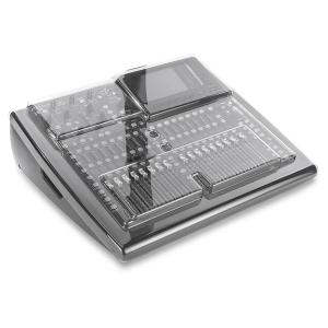 Decksaver Pro Behringer X32 Compact Cover