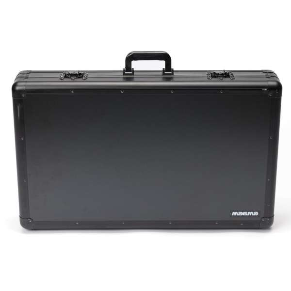 Magma Carry-Lite DJ-Case XXL Plus