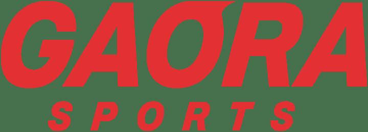 GAORA SPORTSのロゴ