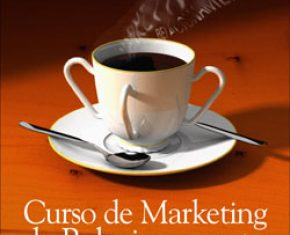 Curso de Marketing de Relacionamento Interno