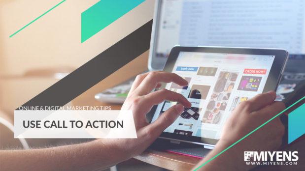 7 digital marketing