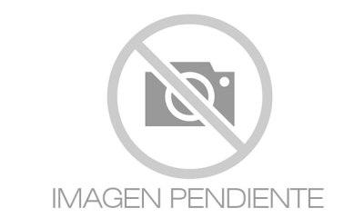 imagen-pendiente
