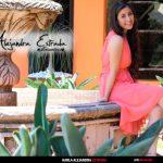 karla-alejandra-mizitacuaro-13