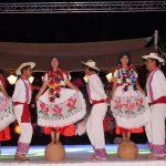 festivalTuxpan (6)