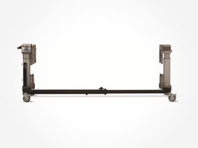 jackson frame spine surgery   Frameswall.co