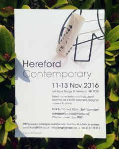 Hereford Contemporary