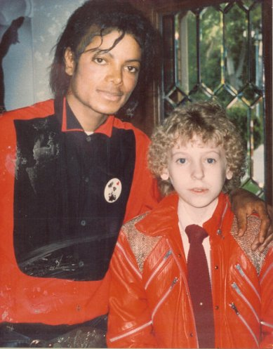 Michael and David Smithee