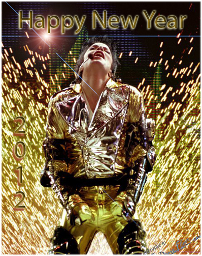 """""""The birds, the bees, the infinite galaxies, rivers, mountains, clouds and valleys are all a pulsating pattern, living, breathing, alive with cosmic energy...There never was a time when I was not, or you were not, there never will be a time when we will cease to be.""""   Michael Jackson"""