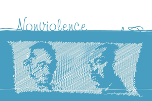 On International Peace Day, commit to nonviolence in your own life – Commercial Appeal