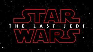 Last Jedi 1