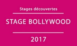 2017 / Stage BOLLYWOOD