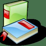AJ-Books-300px