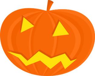 Vendredi 20 octobre : Festi MJC «Halloween»