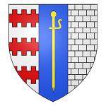 logo-pierre-la-treiche