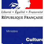 Direction Régionale des Affaires Culturelles