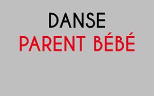 MJC Ancely Activité Danse Parent Bébé