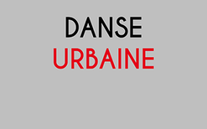 MJC Ancely Activité Danse urbaine