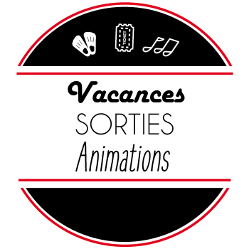 MJC Ancely Action Jeunes Vacances Sorties Animations