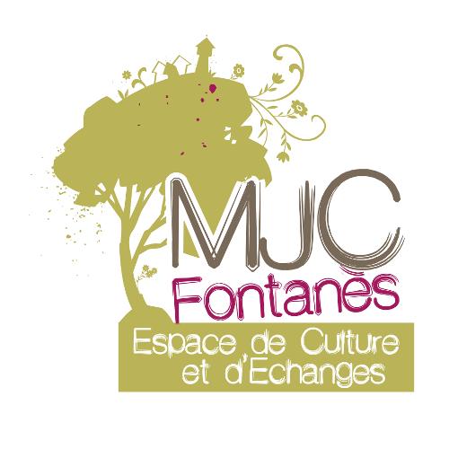 MJC de Fontanès